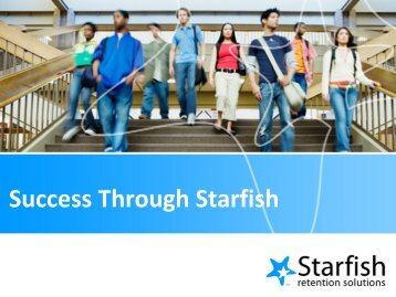 Getting Started with Starfish