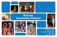 IO postcard 2011-1.pdf - Marymount University