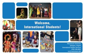 IO postcard 2011-1.pdf - Marymount University