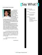 INFORM - Page 3