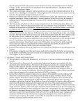 Intern Housing License Agreement - Marymount University - Page 2