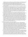 Intern Housing License Agreement - Marymount University - Page 4