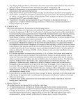 Intern Housing License Agreement - Marymount University - Page 6