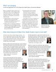 Hometown Health Newsletter: Western Region ... - Mayo Clinic - Page 3