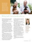 Hometown Health Newsletter: Western Region ... - Mayo Clinic - Page 5