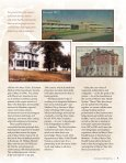 Hometown Health Newsletter: Western Region ... - Mayo Clinic - Page 7
