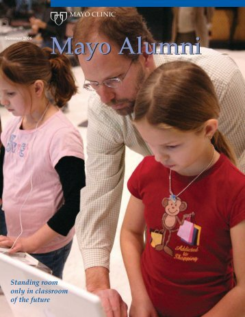 Download - Mayo Clinic