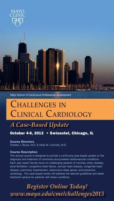 coronary artery disease symptoms mayo