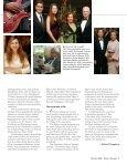 Mayo Alumni Magazine 2006 Winter - MC4409-0106 - Mayo Clinic - Page 7