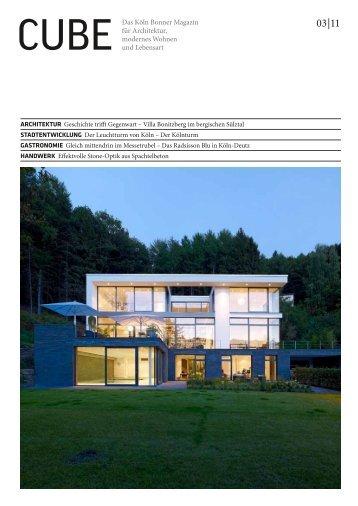 Architektur Magazin daylight architecture architektur magazin velux ausgabe