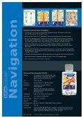 Navigation - Bluemedia - Seite 2