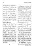 Compassionate care enhancement - Stony Brook University - Page 3