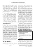 Compassionate care enhancement - Stony Brook University - Page 4