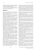Compassionate care enhancement - Stony Brook University - Page 5