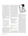 Reviews: Exploring Happiness & We're Not Leaving-9/11 Responders - Page 2