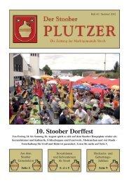 12 - Marktgemeinde Stoob