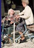 Handreiking Samenwerking huisarts en wijkverpleegkundigen - Page 4