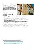 Thuiszorg in transitie - Beroepseer - Page 7