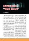 Kurban Allah'a Teslimiyetin Adıdır - Page 6