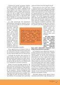 Kurban Allah'a Teslimiyetin Adıdır - Page 7