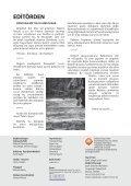 BUGÜN DEĞİLSE NE ZAMAN BİRLİK OLACAĞIZ - Page 3
