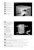Manual de uso - Philips StorageUpdates - Page 7