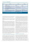 Fortbildung-04/2012-Arzneimittelinteraktionen - Gebr. Storck Verlag - Seite 3