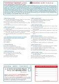 Fortbildung-04/2012-Arzneimittelinteraktionen - Gebr. Storck Verlag - Seite 7