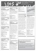 Volkshochschule Eckental - Seite 7