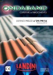 1040-List Fibro EUROPA 07-09 - Storemat