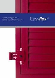 Easyflex ®