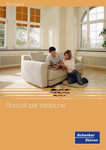 pdf download schenker storen ag. Black Bedroom Furniture Sets. Home Design Ideas