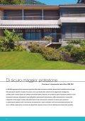 PDF-Download - Schenker Storen AG - Page 4