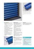 PDF-Download - Schenker Storen AG - Page 5