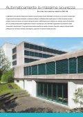 PDF-Download - Schenker Storen AG - Page 6