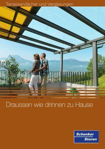 newsletter 3 schenker storen ag. Black Bedroom Furniture Sets. Home Design Ideas