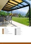 PDF-Download - Schenker Storen AG - Page 2