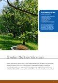 PDF-Download - Schenker Storen AG - Page 3