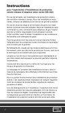 PDF-Download - Schenker Storen AG - Page 7