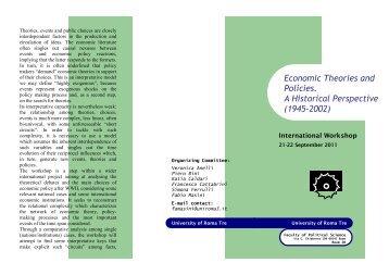 WS Rome 2011 Brochure (Sola lettura) - Storep