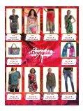 Schöner Leben Kundenmagazin Spätsommer 2014 - Page 3