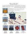 Schöner Leben Kundenmagazin Spätsommer 2014 - Page 5