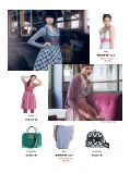 Schöner Leben Kundenmagazin Spätsommer 2014 - Page 6