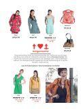 Schöner Leben Kundenmagazin Spätsommer 2014 - Page 7