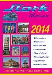 11-2759 STORK Programm 2012 - Stork-Reisen-GmbH