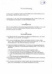 Kanalordnung (276 KB) - .PDF - Marktgemeinde St. Oswald bei ...
