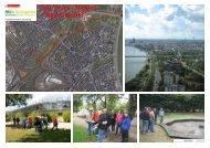 Fotodokumentation Erkundung Abschnitt Nord - Stottrop Stadtplanung