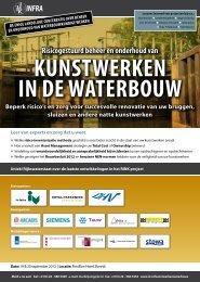 Conferentie Brochure - Stowa