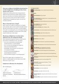 Conferentie Brochure - Stowa - Page 2