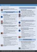 Conferentie Brochure - Stowa - Page 3